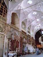 Qaisariye-Bazar