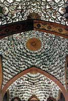 Ashraf-Halle