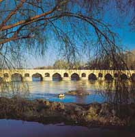 Marnan Brücke